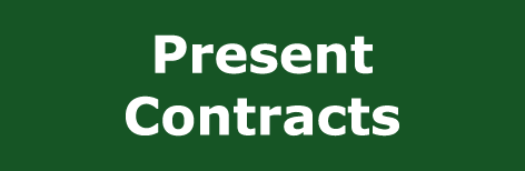 Present Contracts
