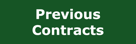 Previous Contracts