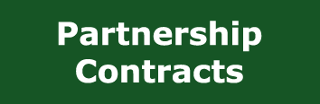 Partnership Contracts